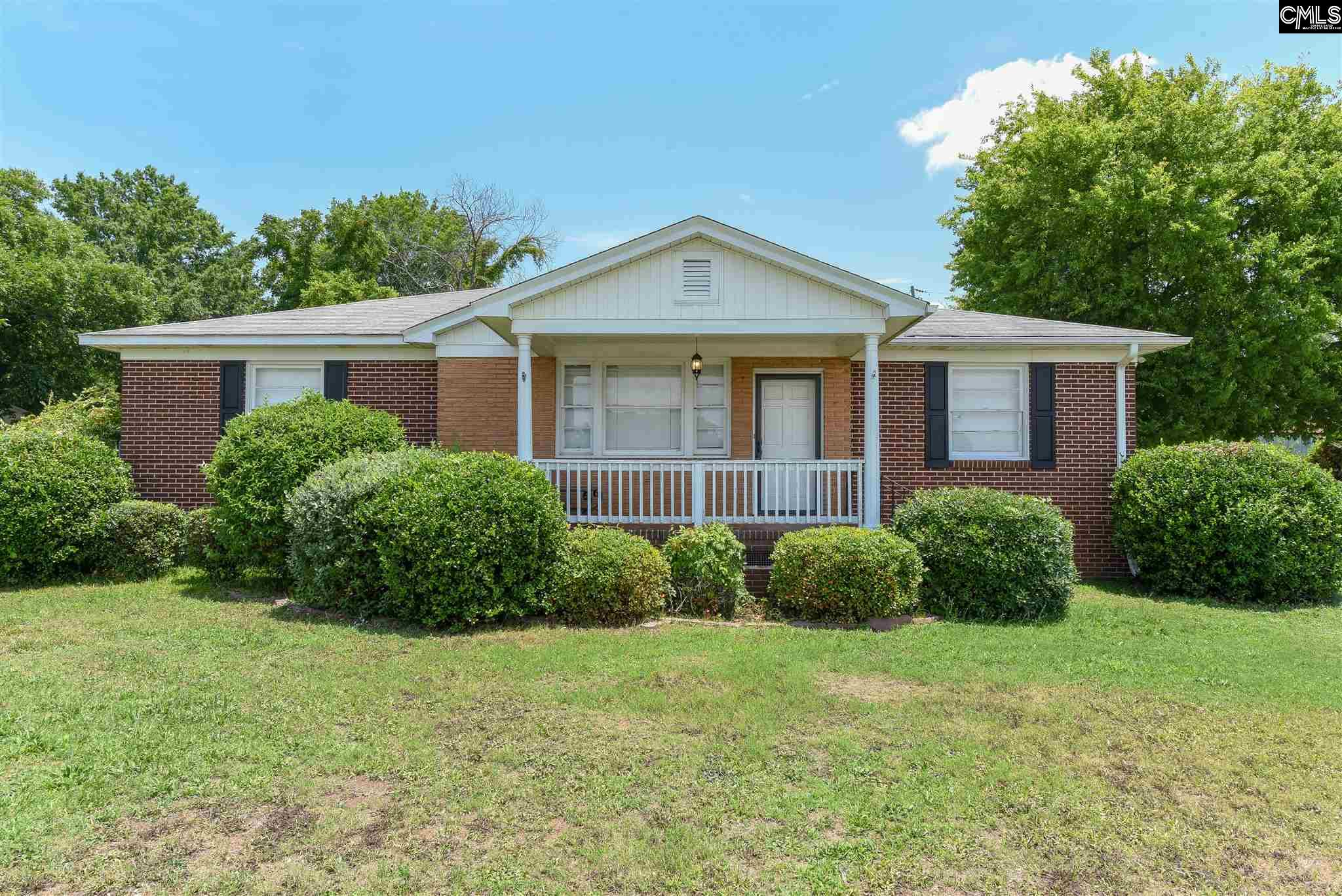 1320 Bluefield Columbia, SC 29210