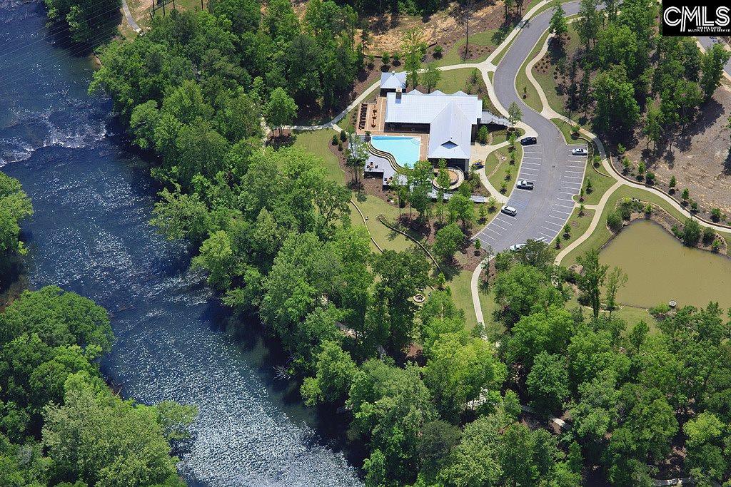 1107 Britton Creek Lexington, SC 29072