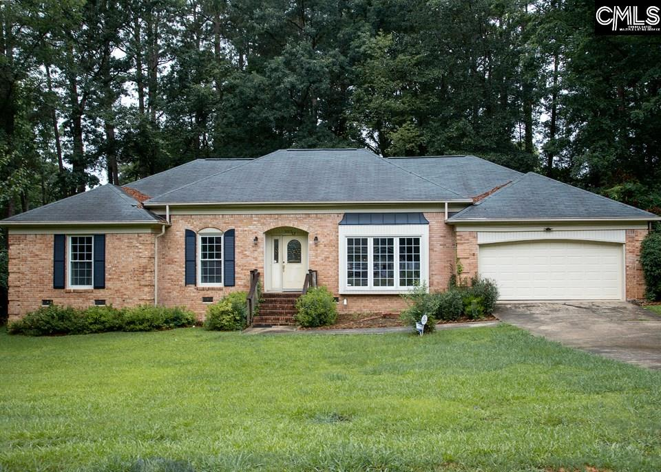 905 Rolling View Columbia, SC 29210