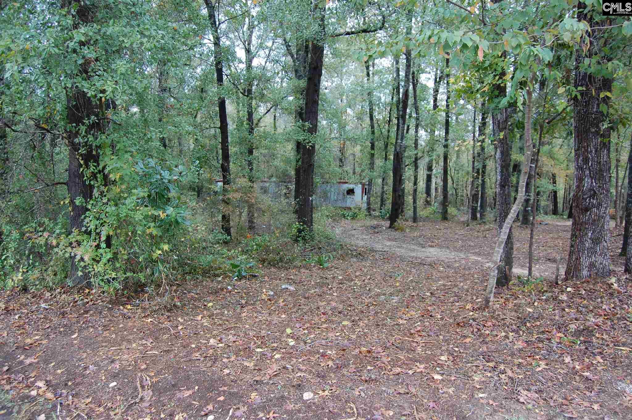 228 Park Lugoff, SC 29078