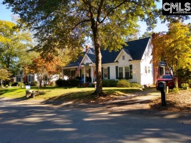 731 Augusta West Columbia, SC 29169