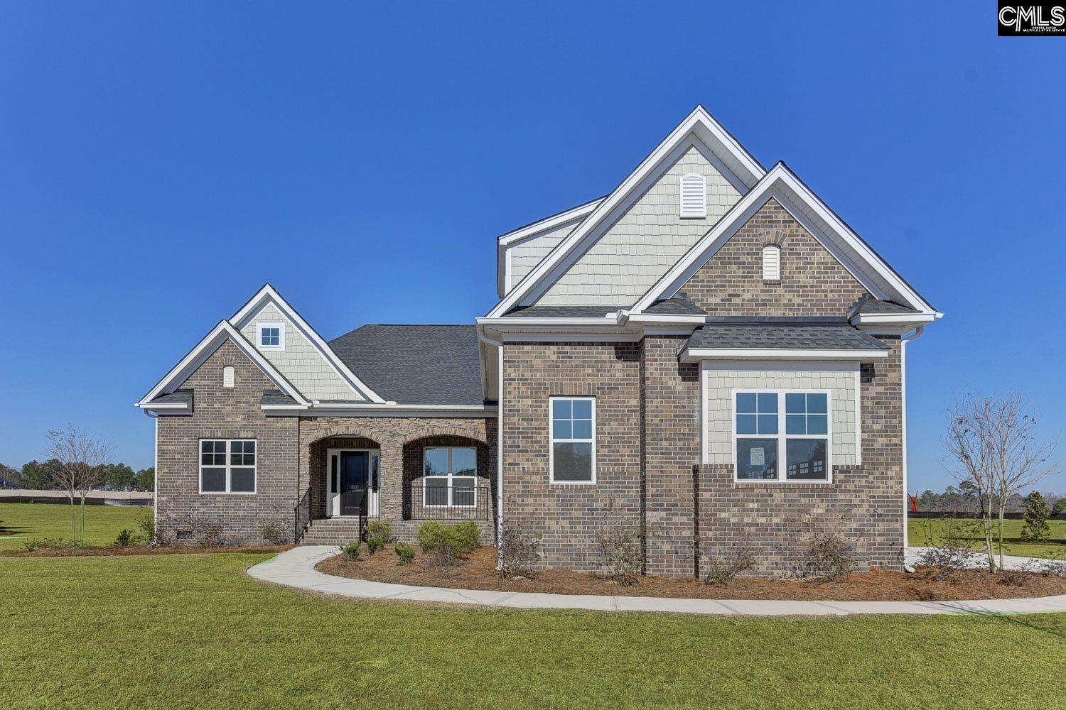 3107 Cool Breeze Elgin, SC 29045