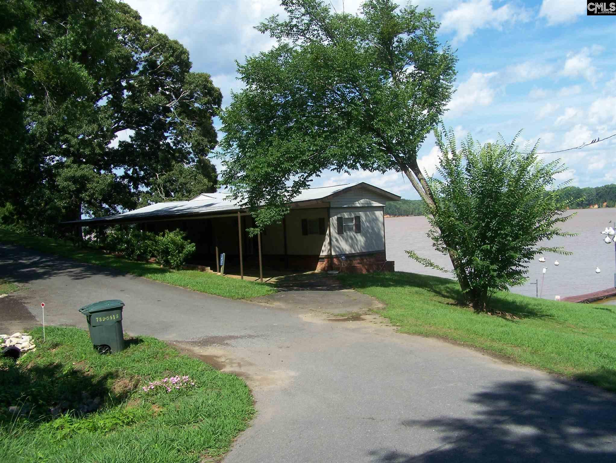1421 Brunson Fort Lawn, SC 29714