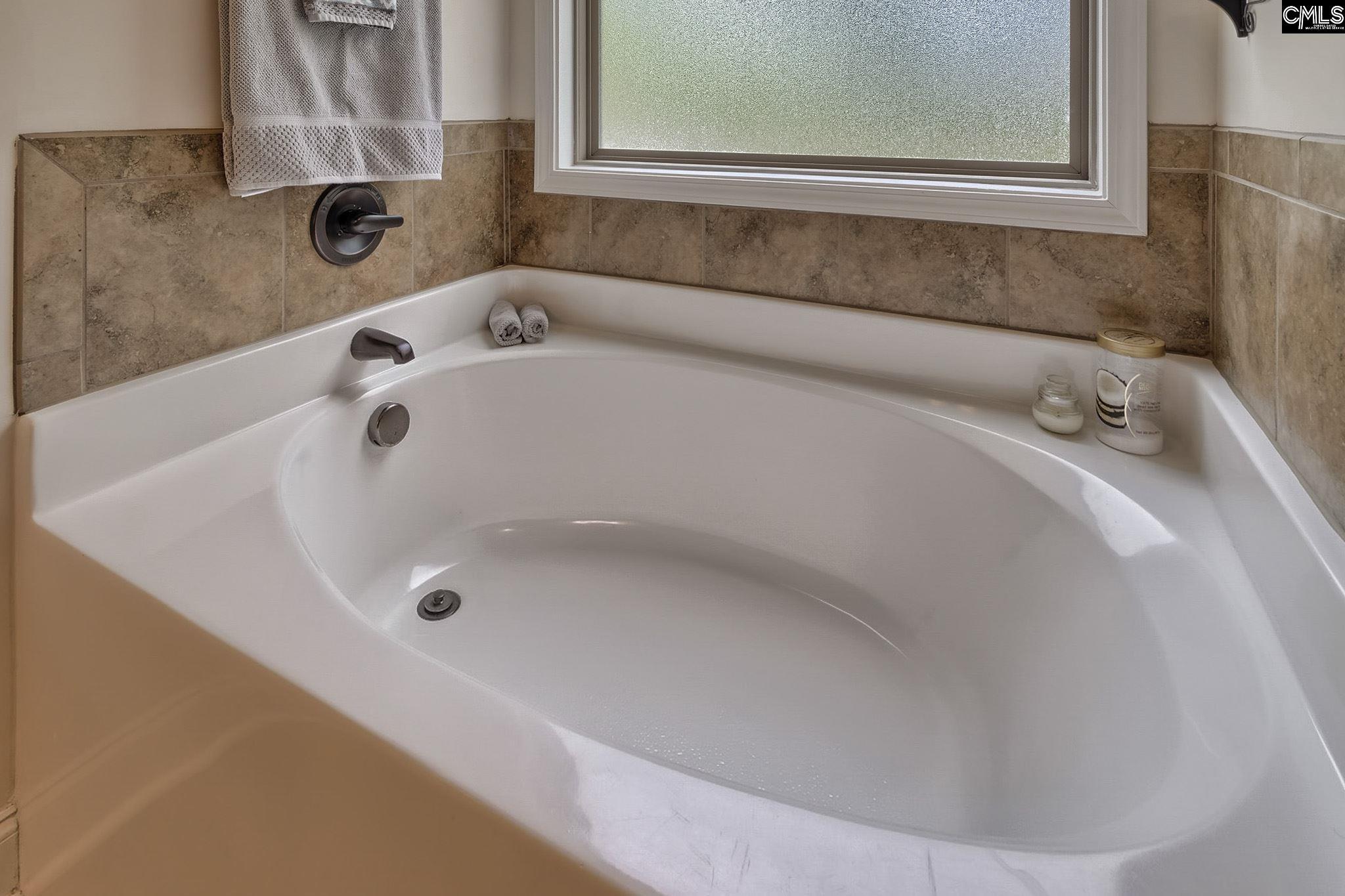 146 White Water Chapin, SC 29036