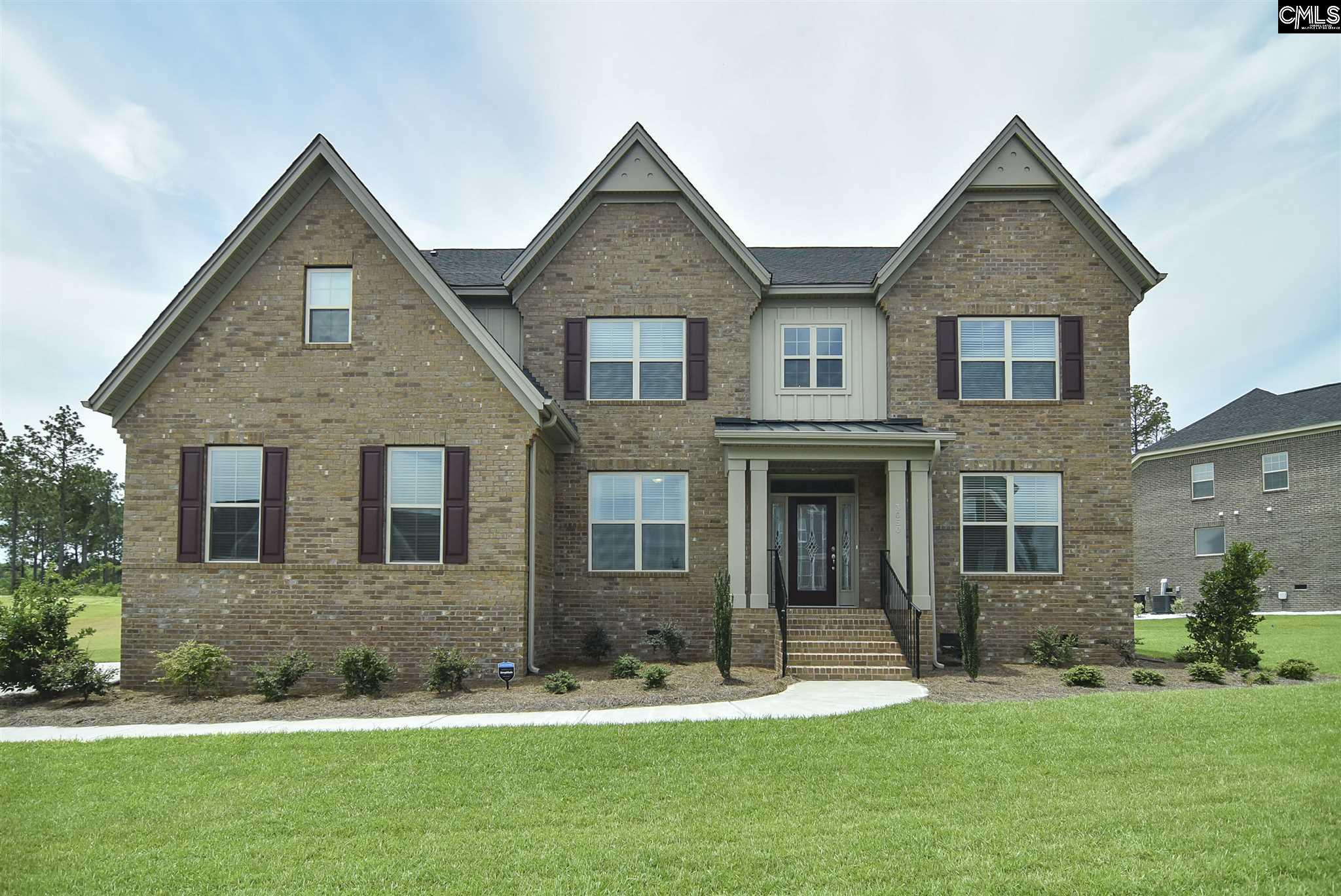 Elgin Homes for Sale