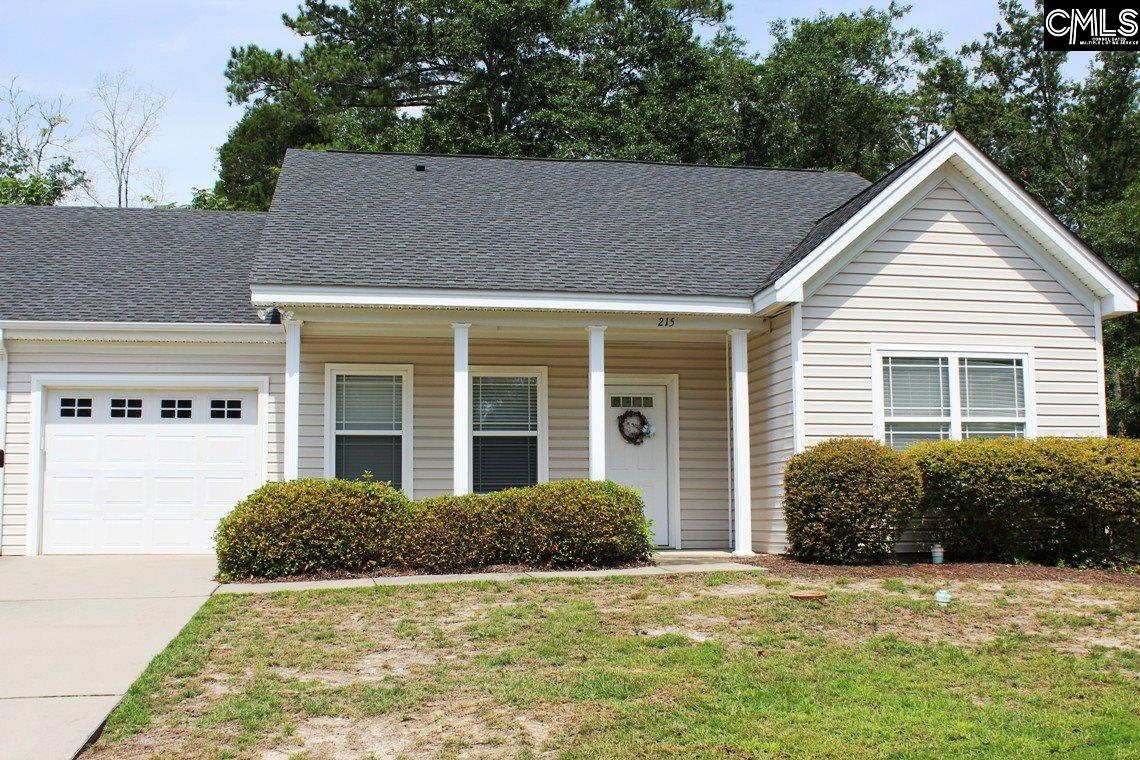215 Gates Lexington, SC 29072