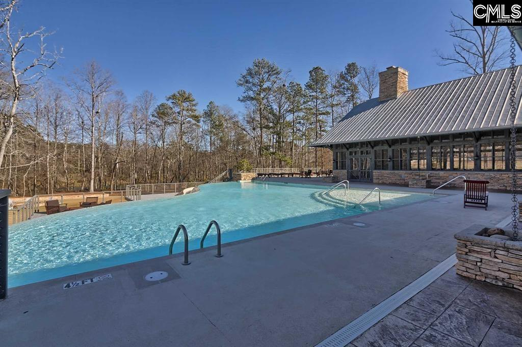383 River Club Lexington, SC 29072