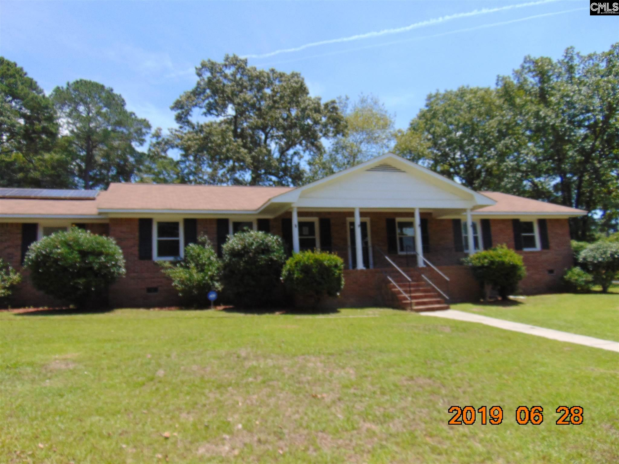 516 Old Woodlands Columbia, SC 29209