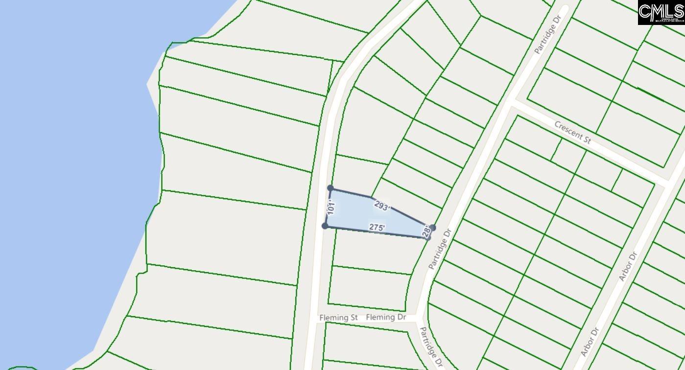 5716 Lakeshore Columbia, SC 29206