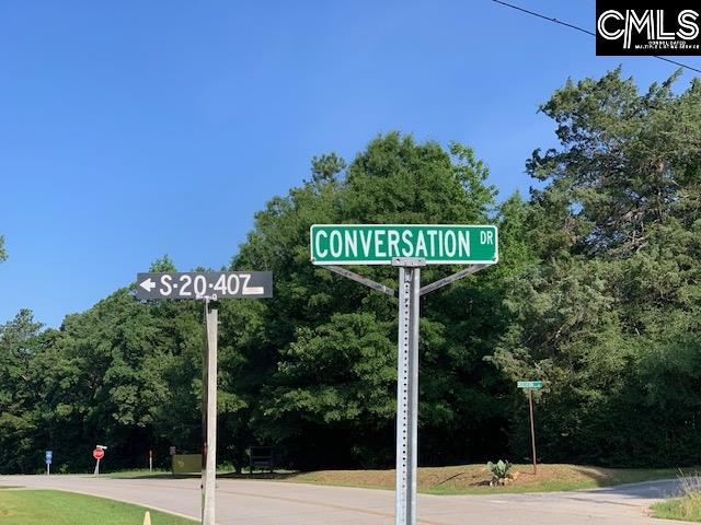 182 Conversation Ridgeway, SC 29130