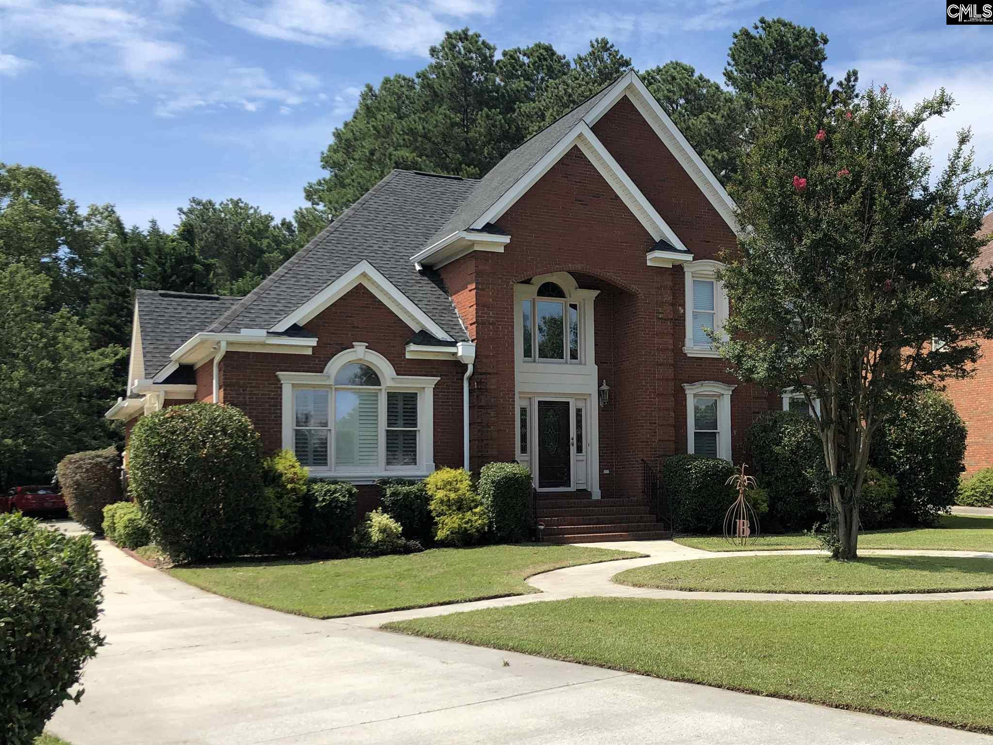 263 River Lexington, SC 29072