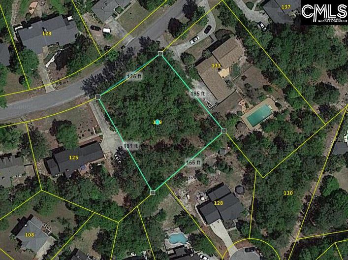 129 4 Block D Southlake Columbia, SC 29223