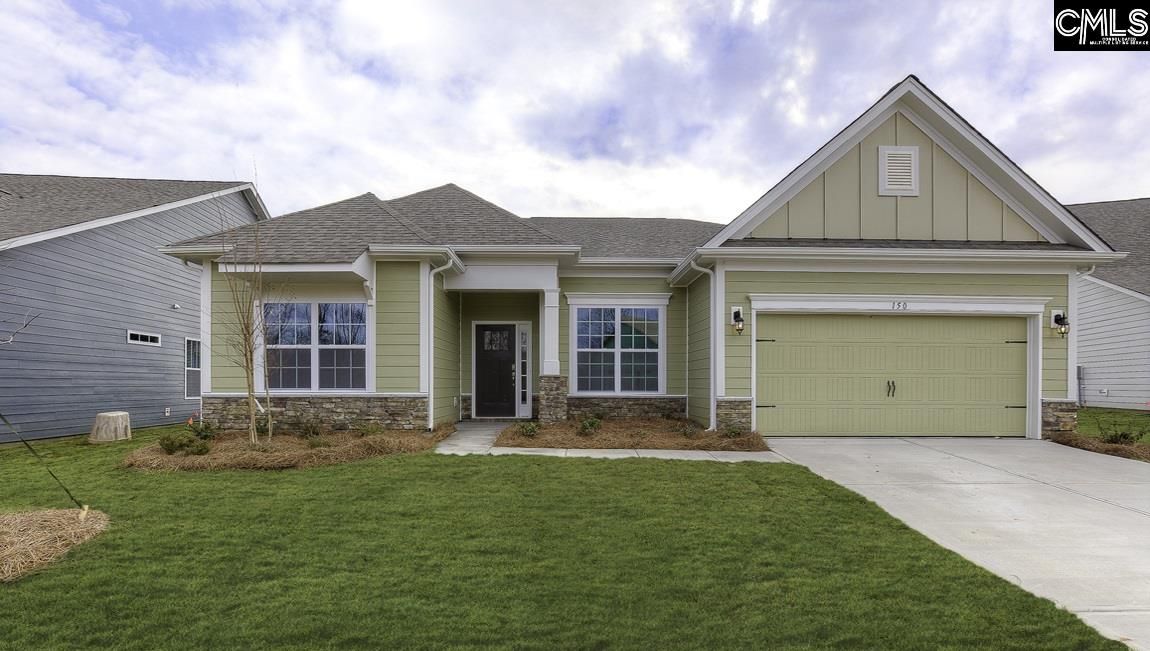 231 Coatsley Lexington, SC 29212