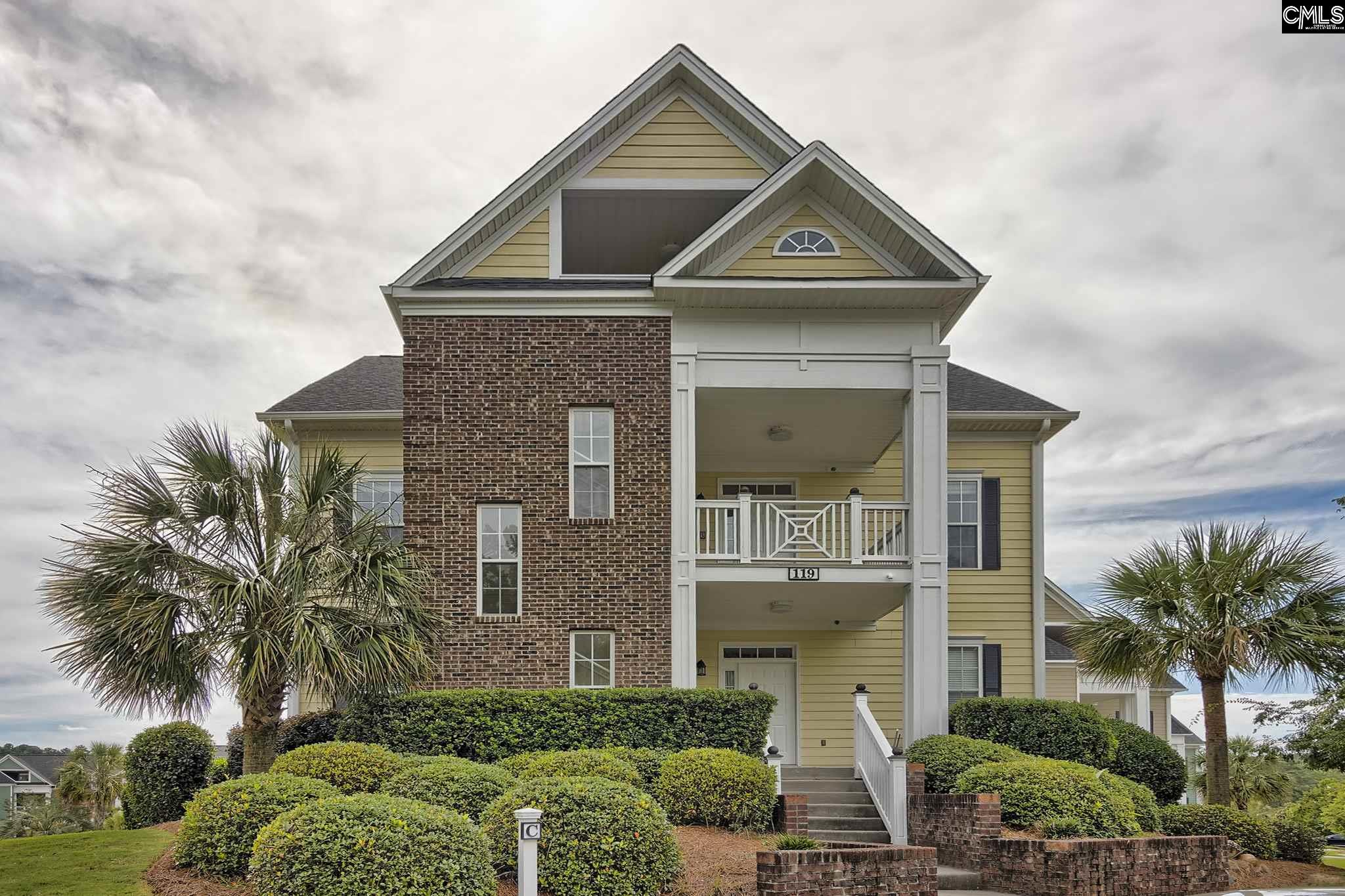 119 Breezes Lexington, SC 29072