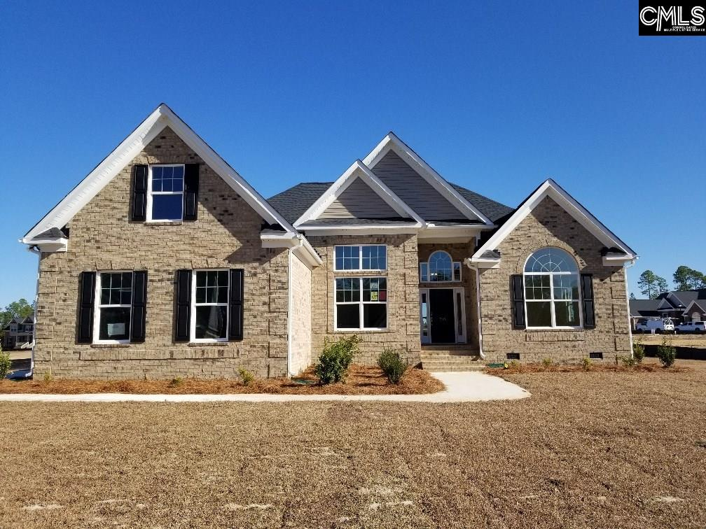 712 Indian River West Columbia, SC 29170