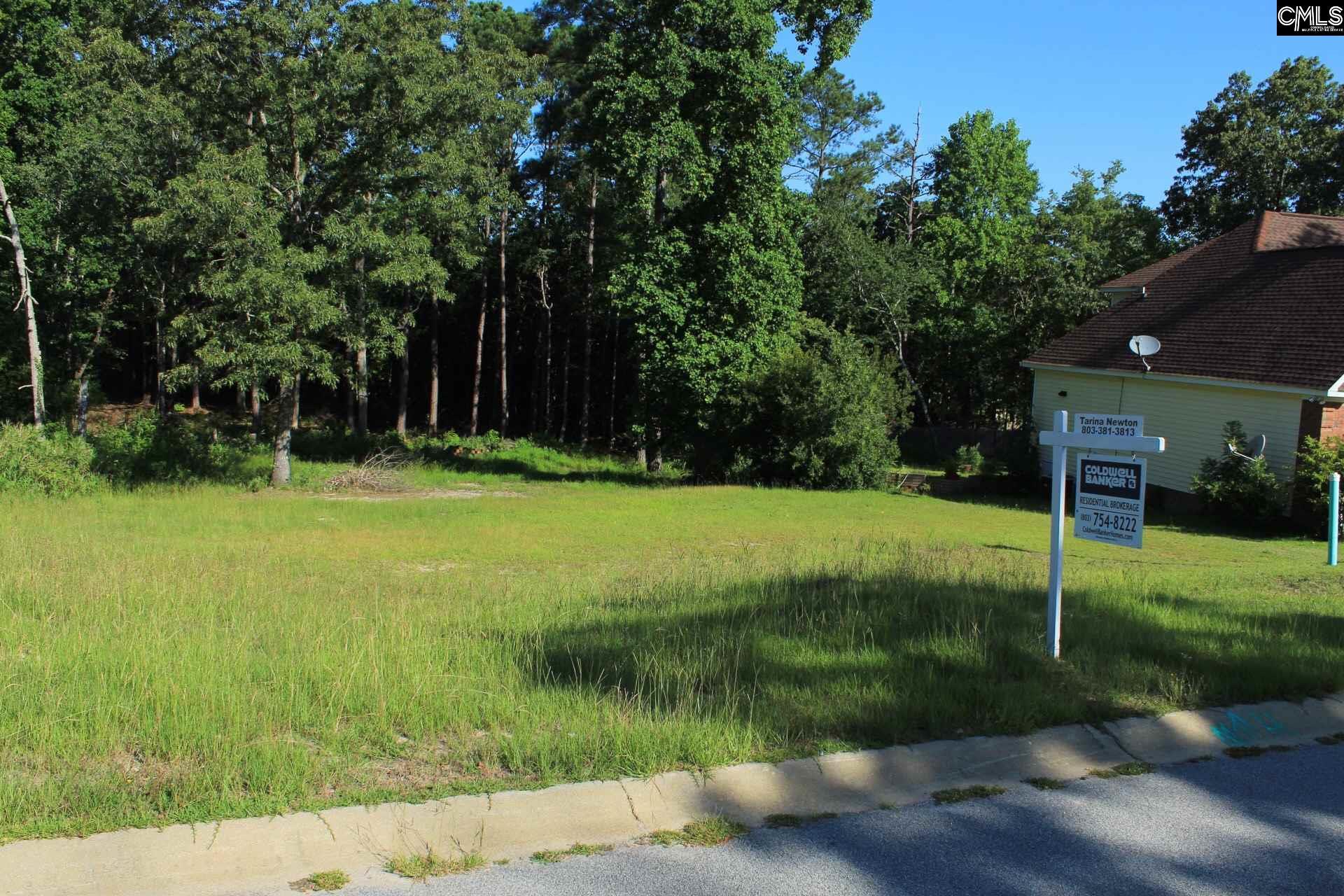 134 Heises Pond Columbia, SC 29229