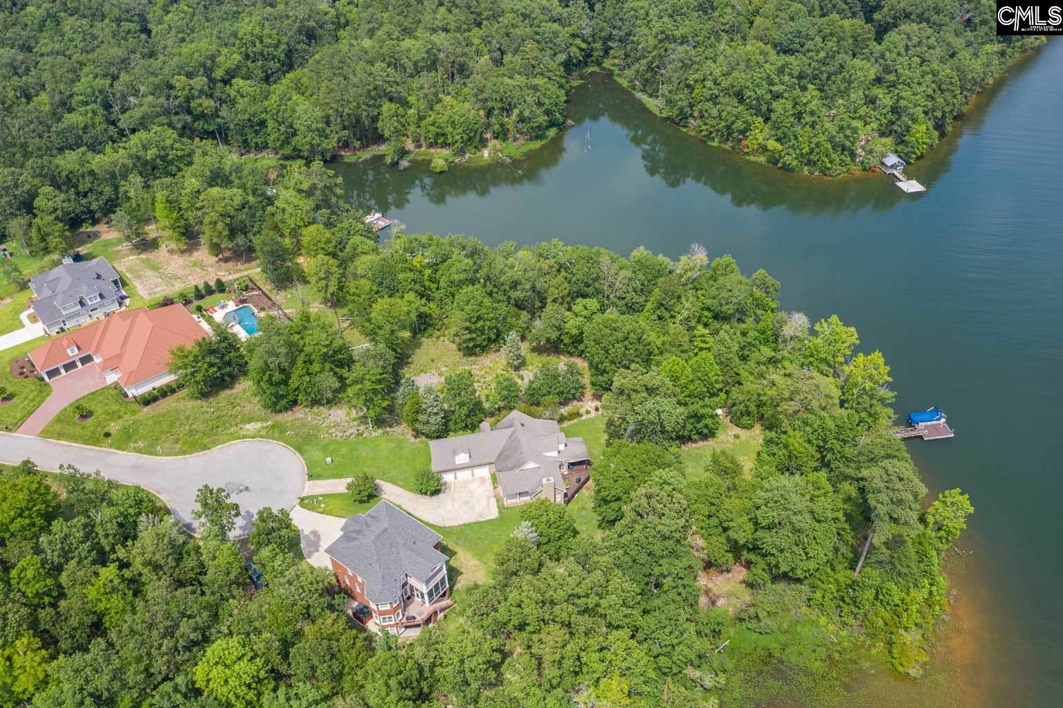 165 Summer Bay Chapin, SC 29036