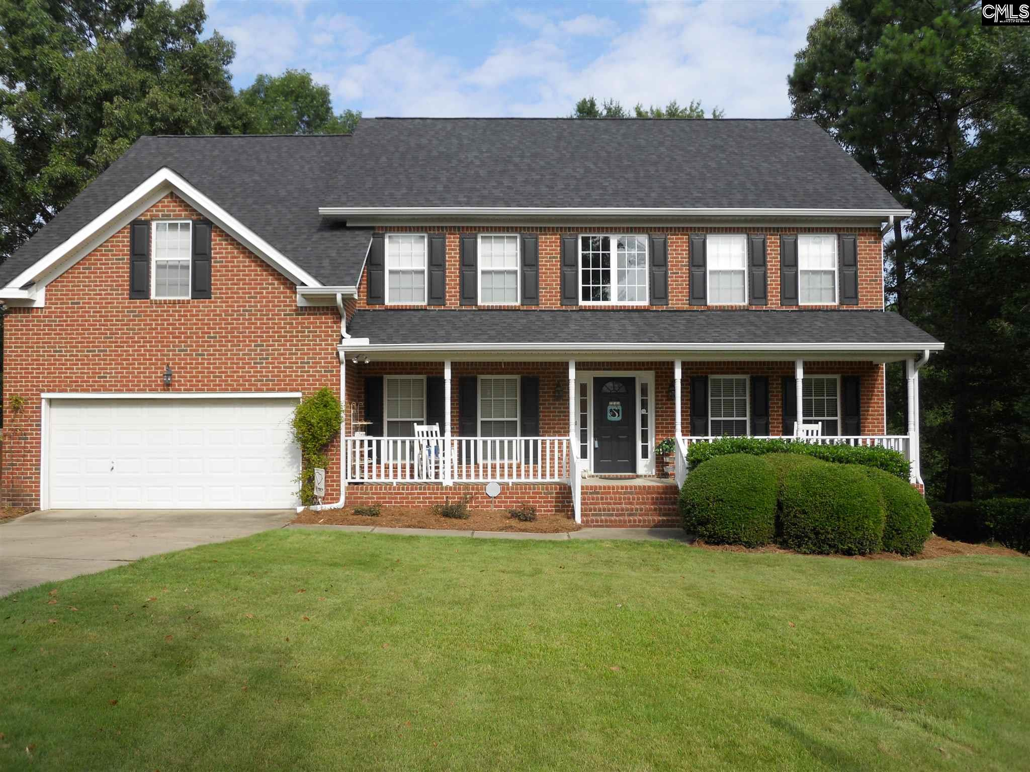 105 Leventis Lexington, SC 29072