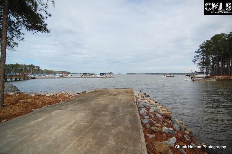 114 Admirals Row Leesville, SC 29070