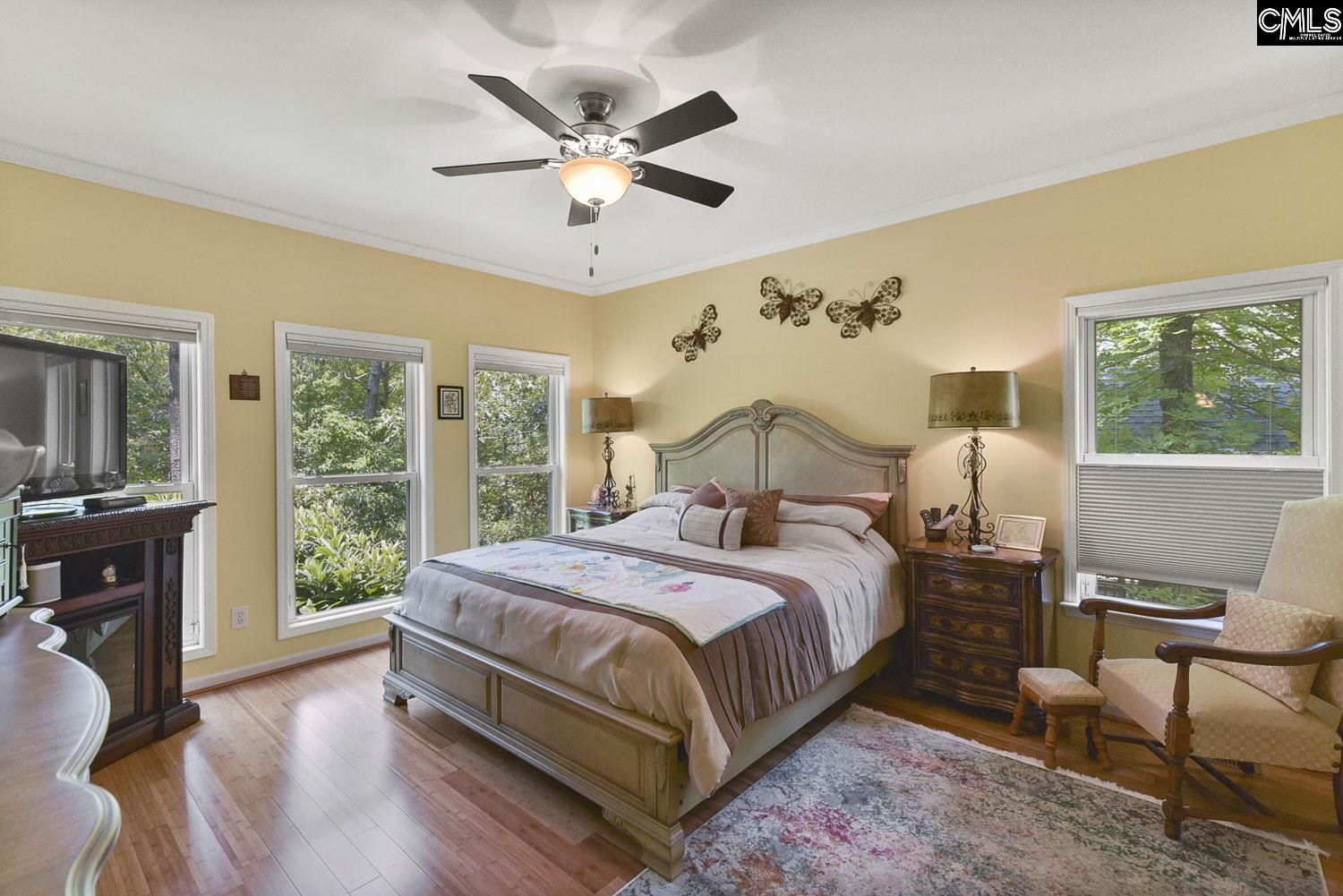 428 Lookover Pointe Chapin, SC 29036