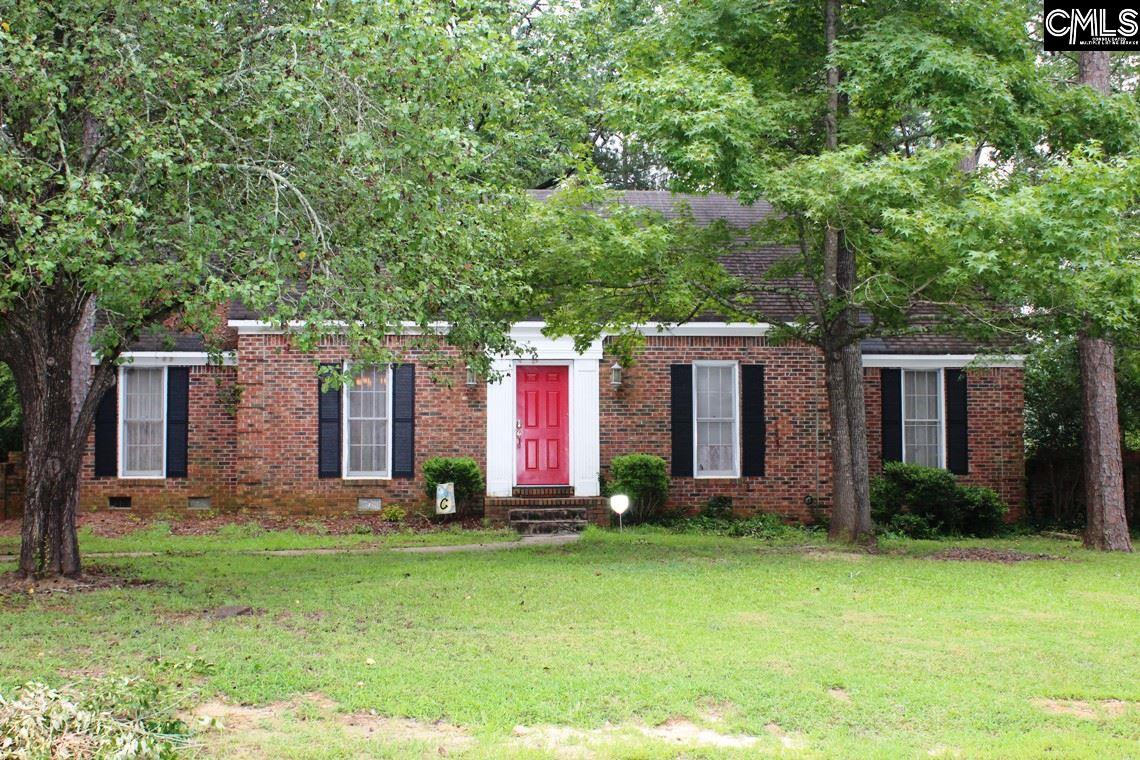 New Friarsgate Neighborhood Listings for Sale in Irmo SC