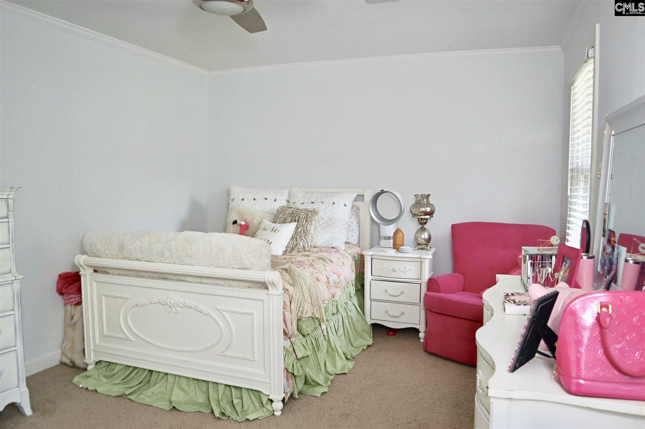 2318 Bermuda Hills Columbia, SC 29223