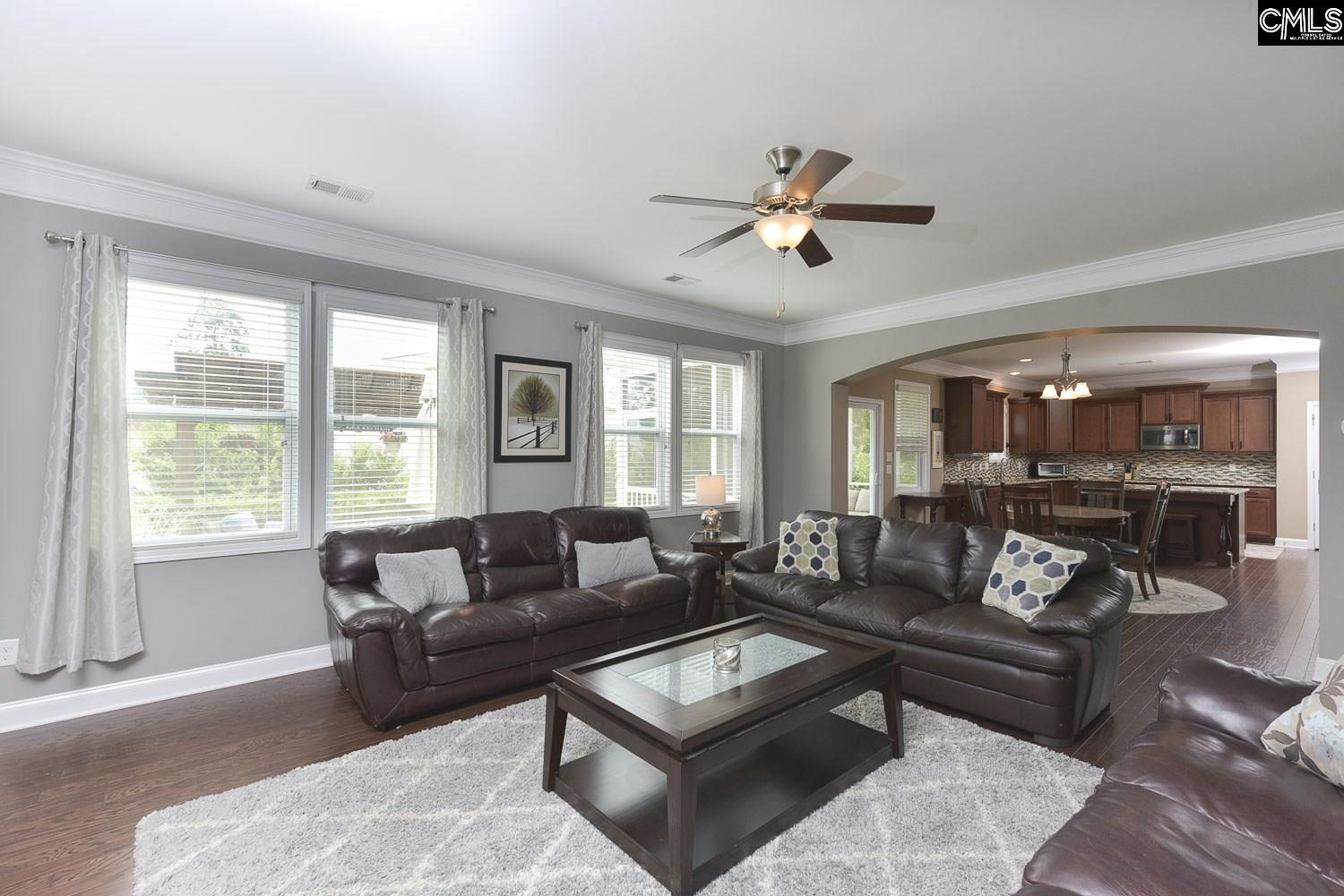 578 Eagles Rest Chapin, SC 29036