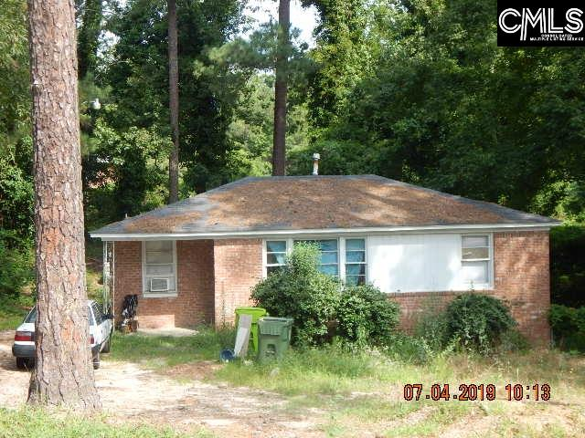 137 Stanford Columbia, SC 29203