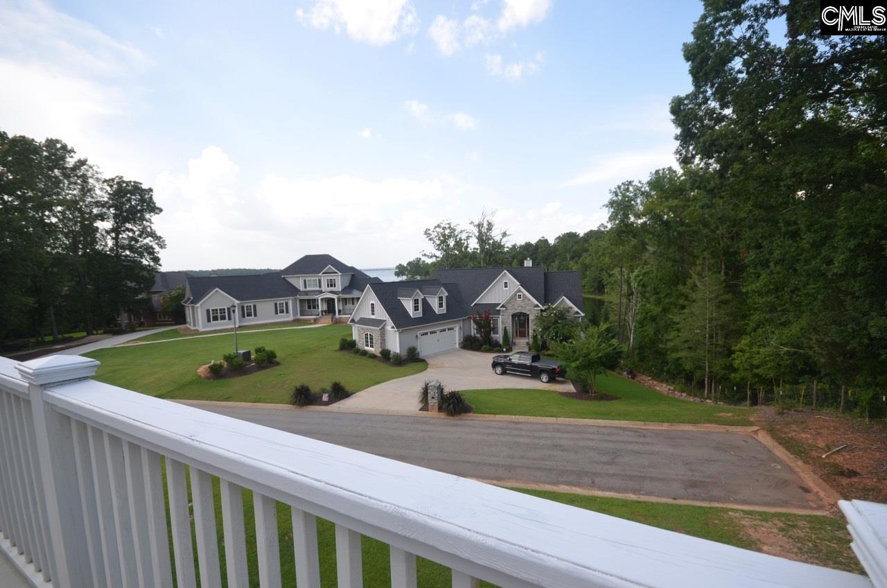 114 Pebble Stone Dr Lexington, SC 29072