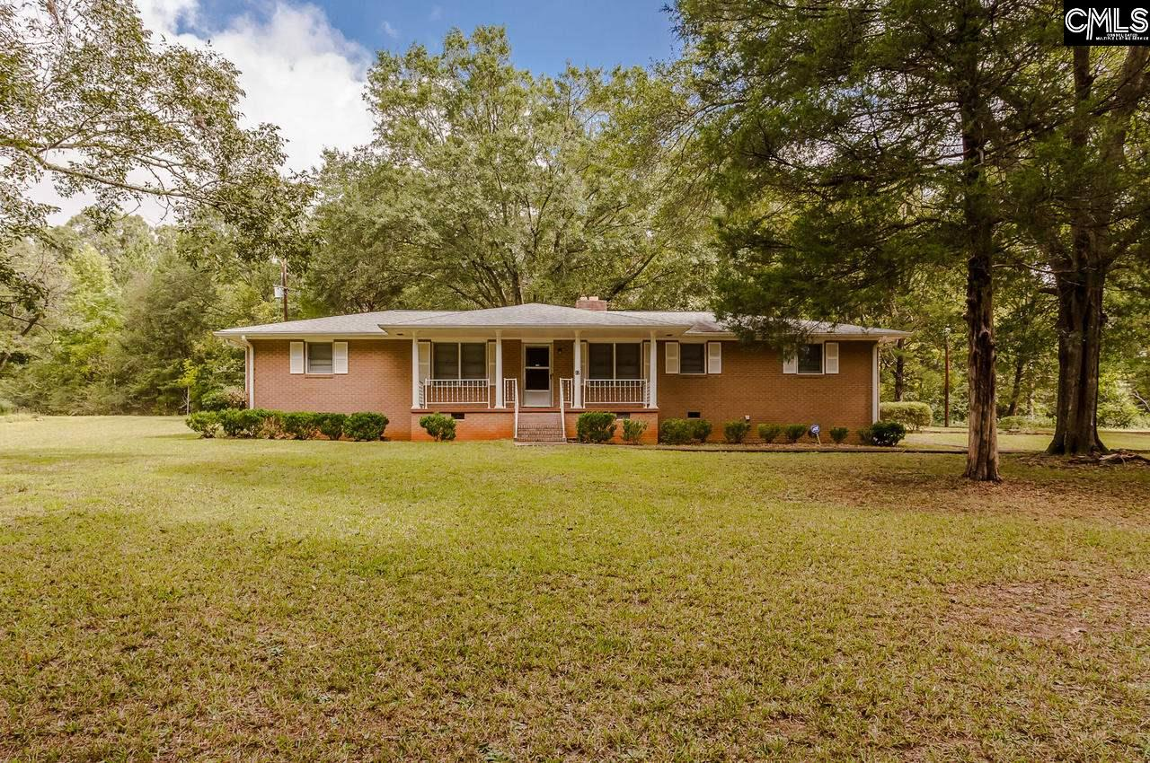 22 College Due West, SC 29639