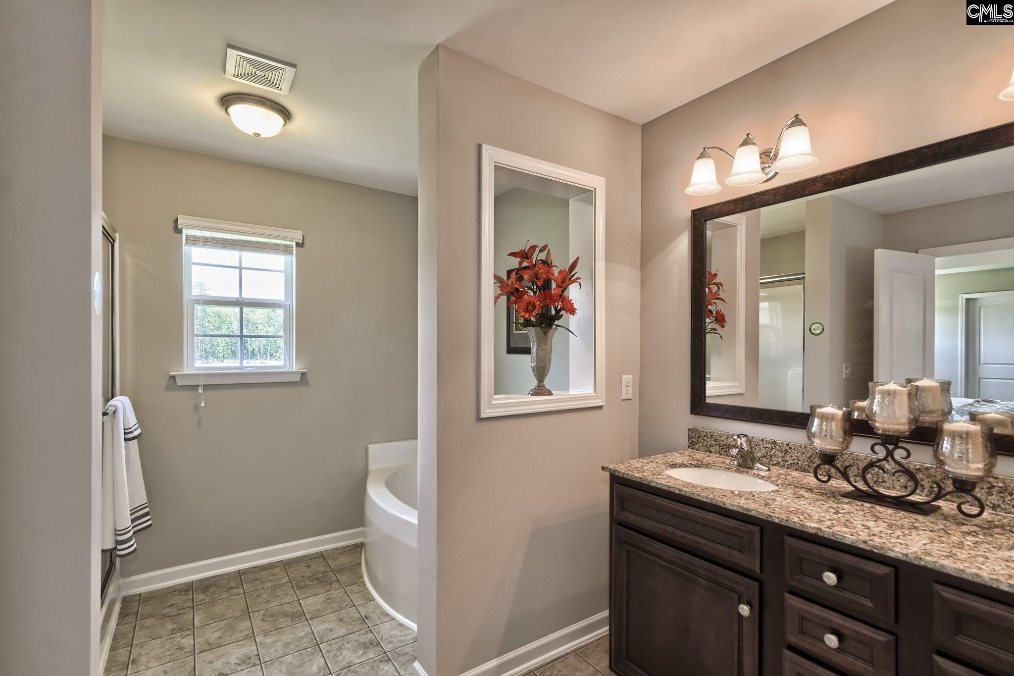 608 Cheehaw West Columbia, SC 29170