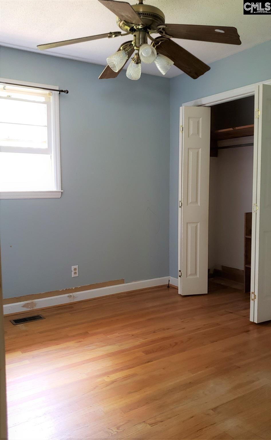 3488 Newberry Winnsboro, SC 29180-7633