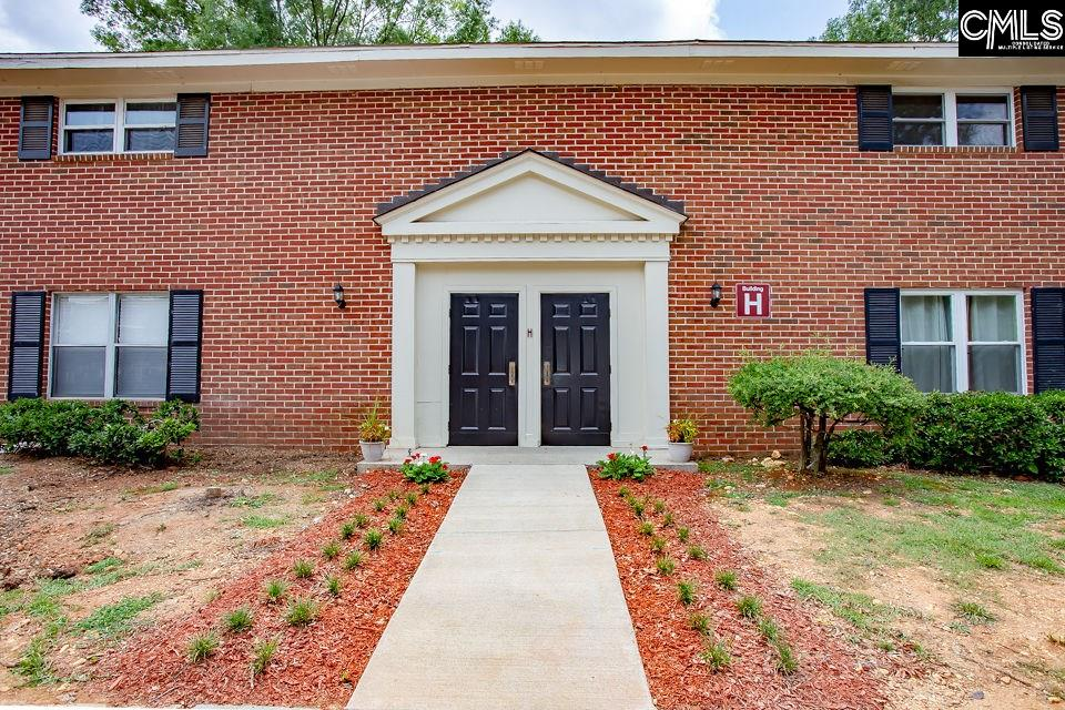 601 Riverhill Columbia, SC 29210