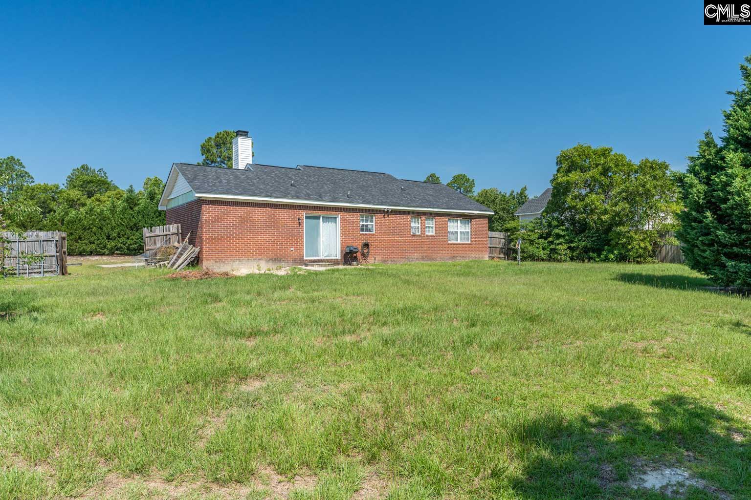 149 Willow Forks Lexington, SC 29073