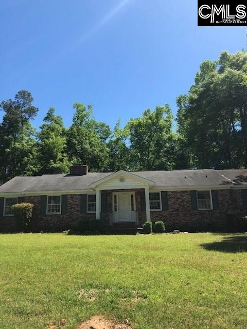 1450 Sunset Orangeburg, SC 29115