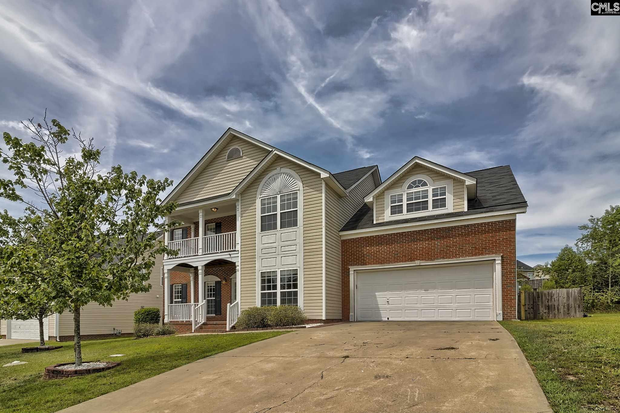 140 Longtown Place Columbia, SC 29229