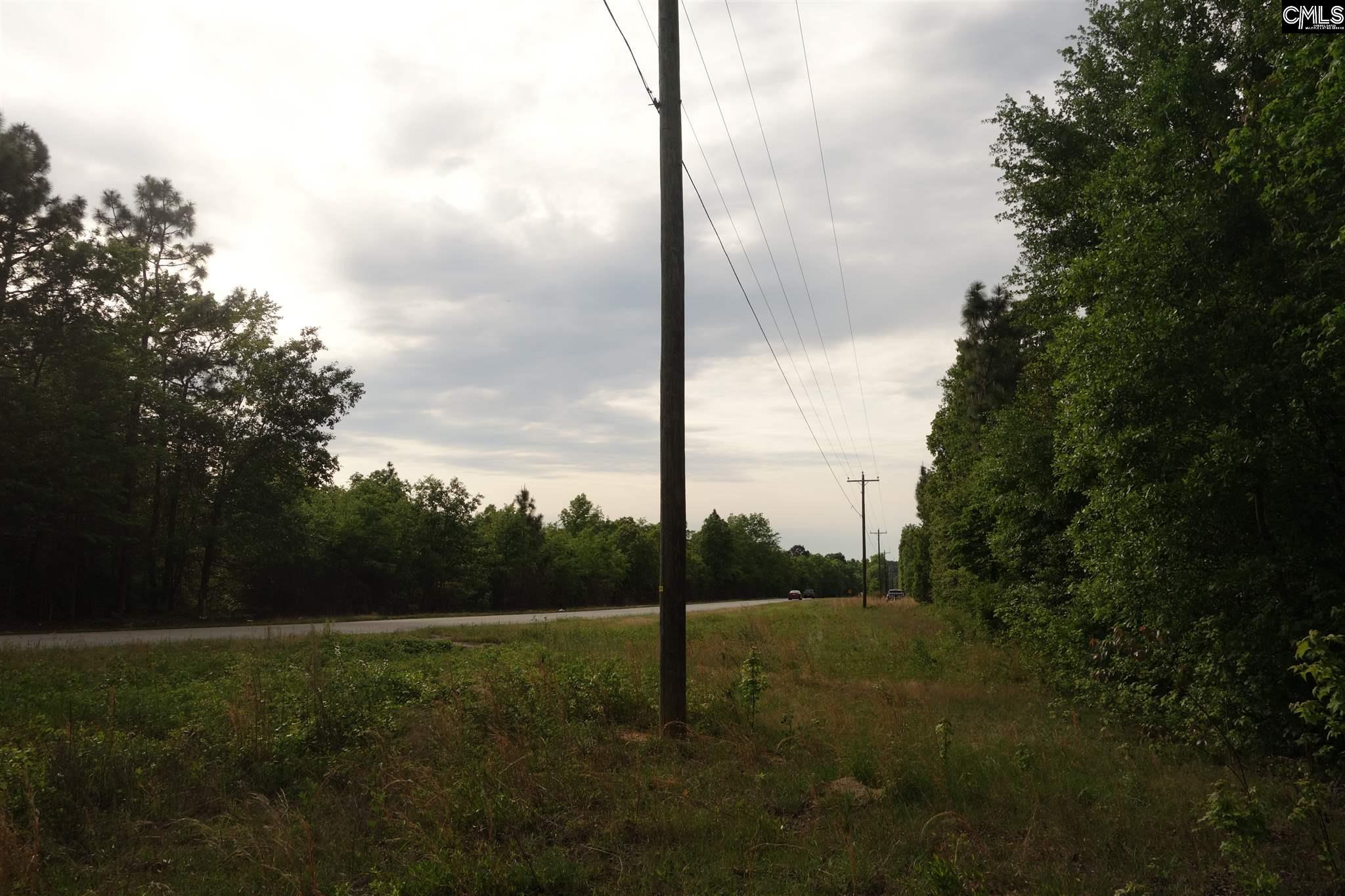 178 Highway Pelion, SC 29123