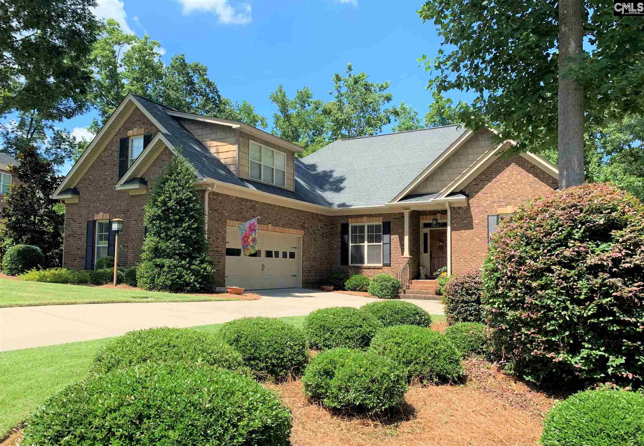 59 Holly Berry Blythewood, SC 29016