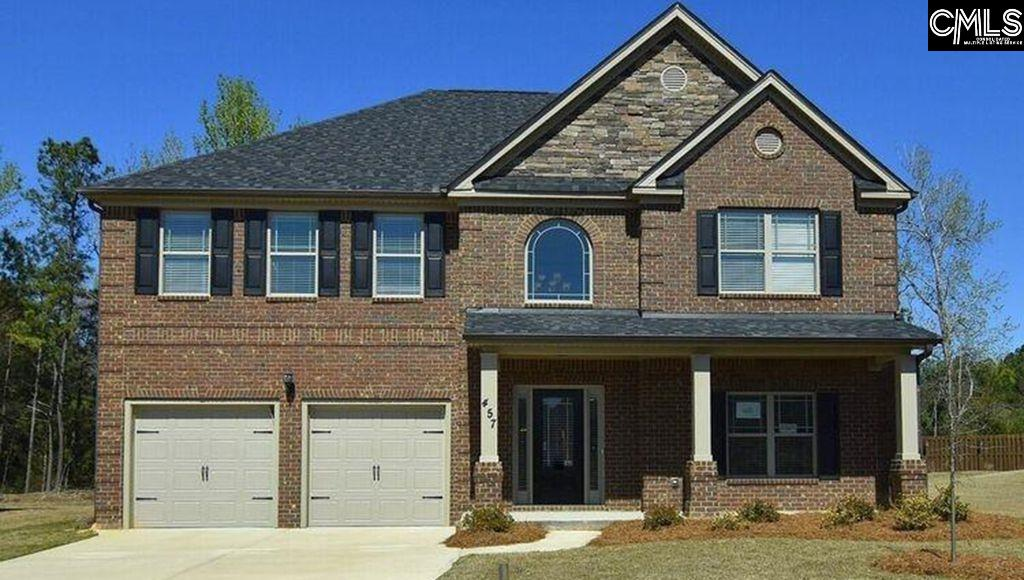 421 Hosta Lexington, SC 29072