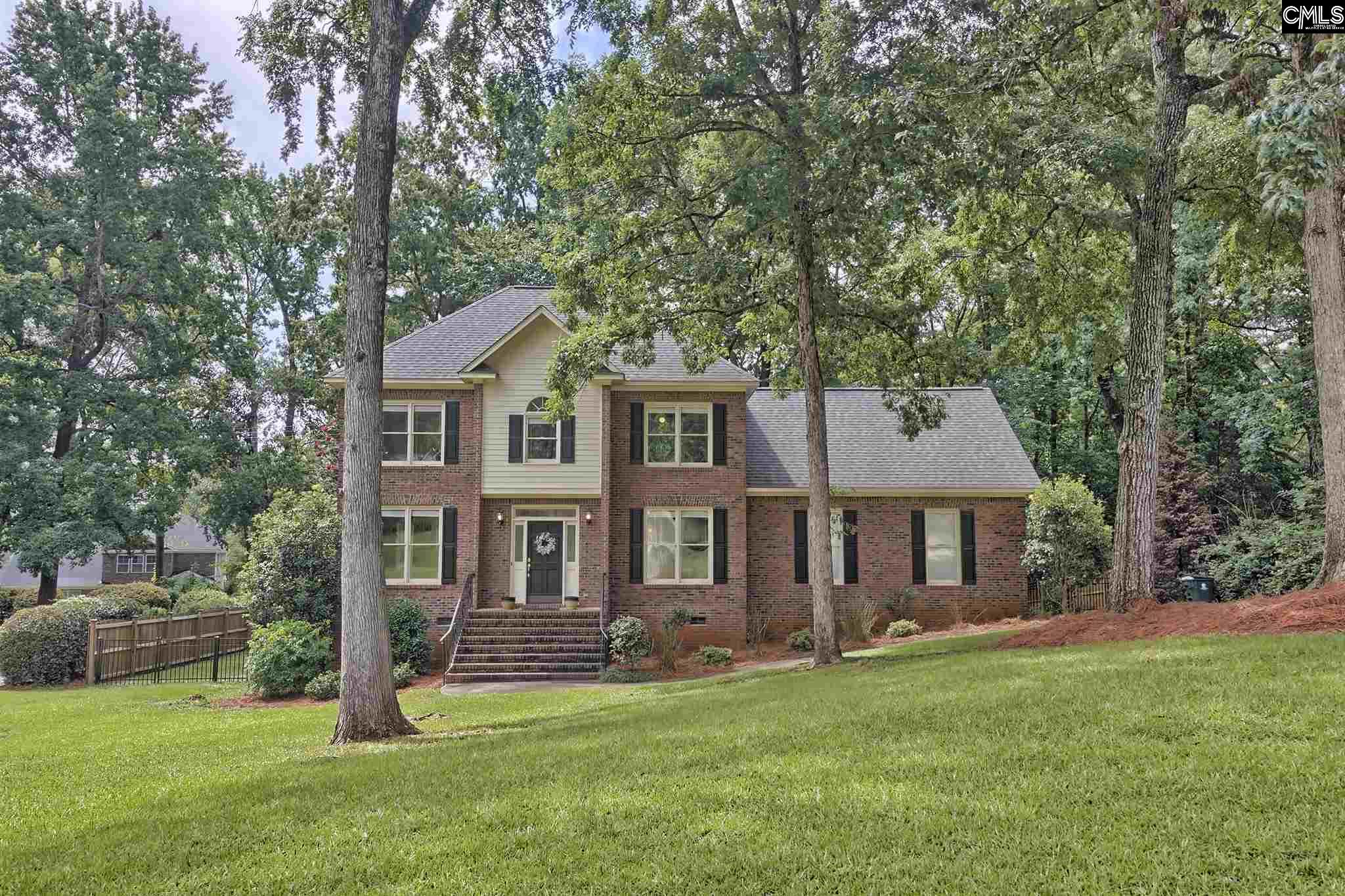 384 Oak Haven Lexington, SC 29072