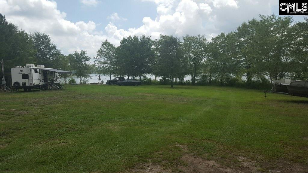 378 Lake Shore #69 Leesville, SC 29070