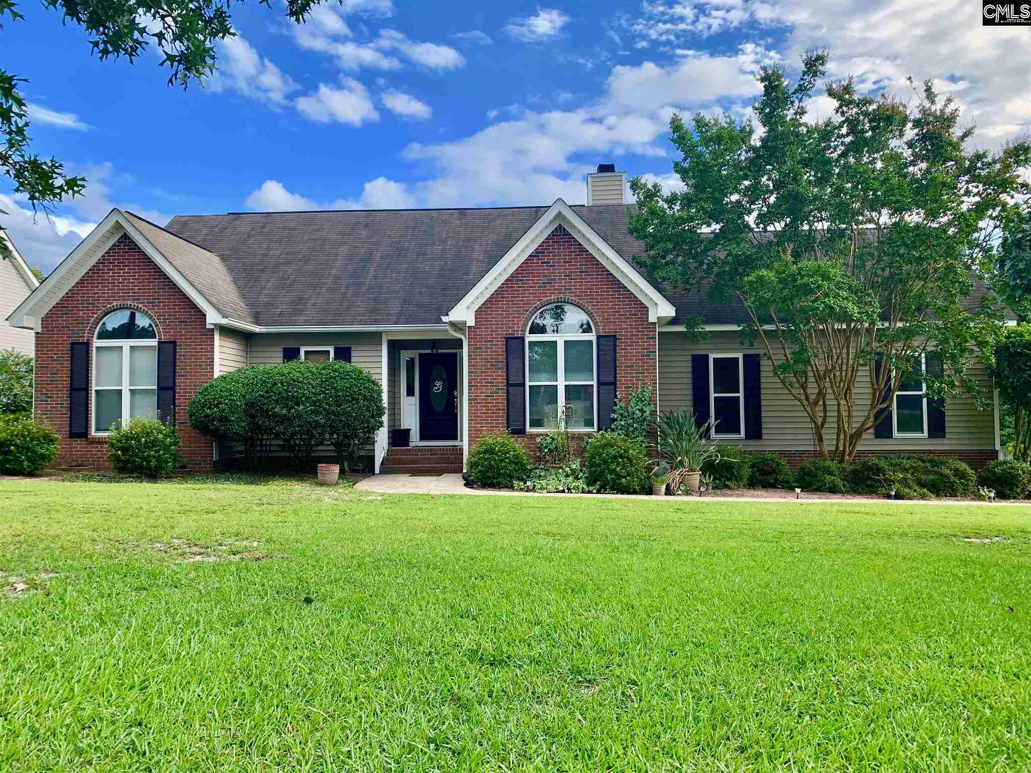 759 Woodberry Lexington, SC 29073