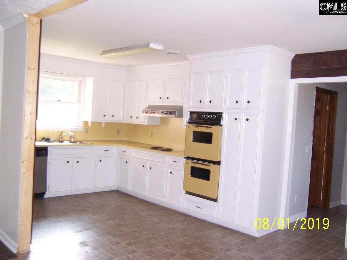 150 W Montclair Irmo, SC 29063