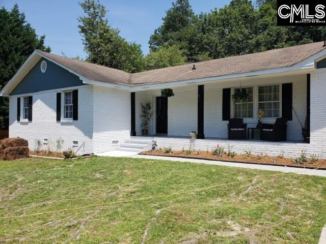 403 Shag Bark Lexington, SC 29073