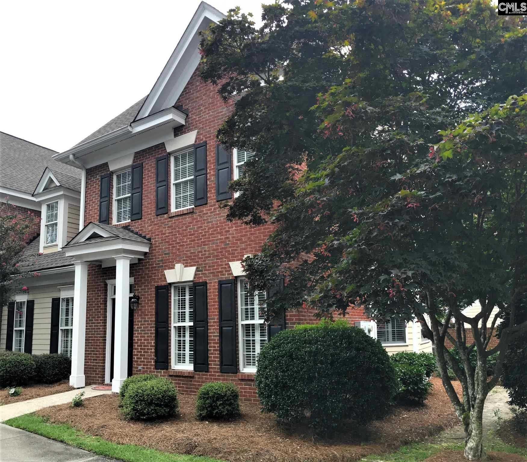 400 Mallet Hill Columbia, SC 29223