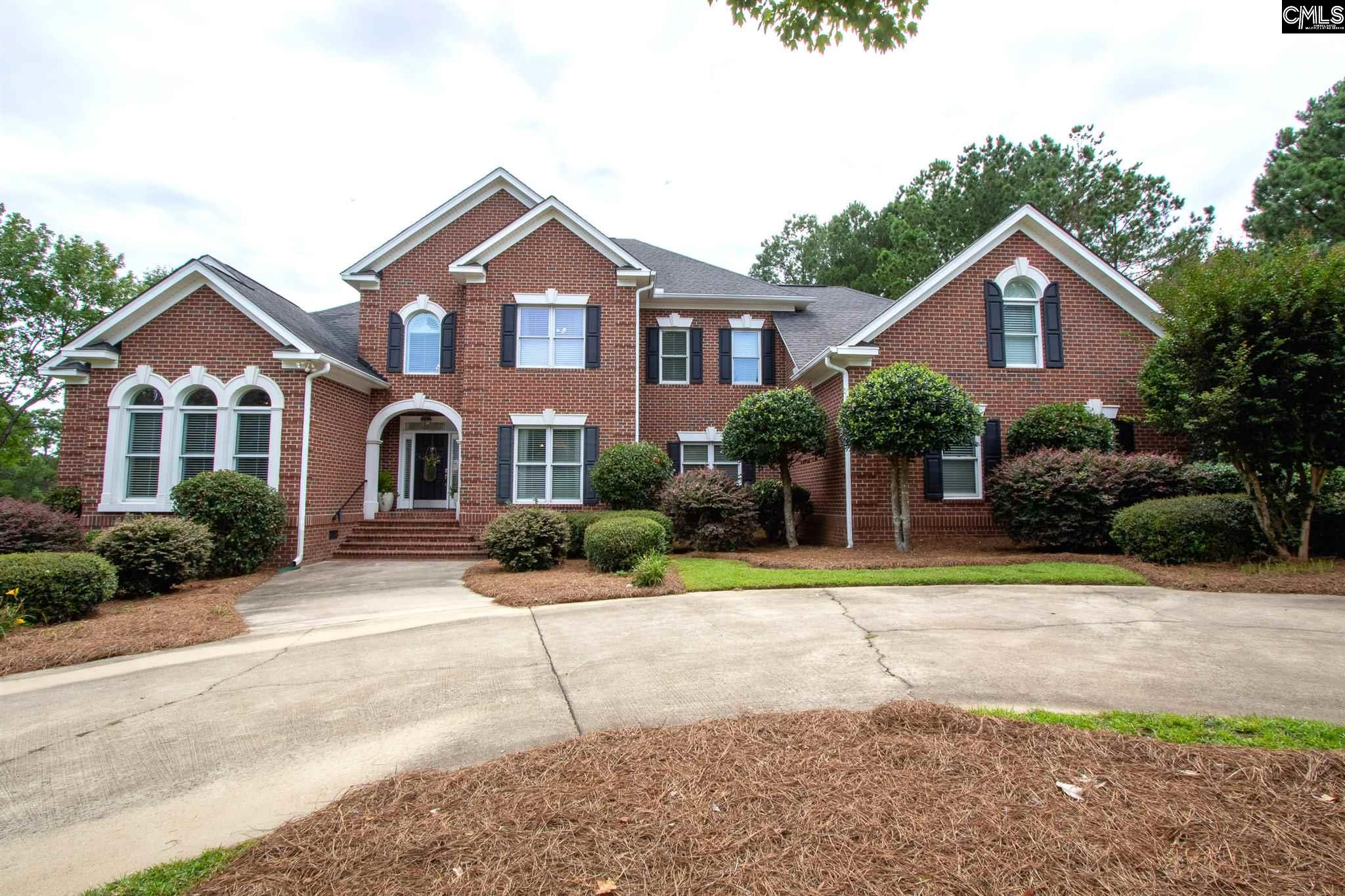 565 Charles Lexington, SC 29072