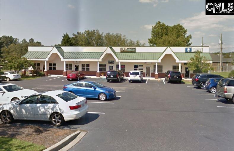 111D Library Hill Lexington, SC 29072