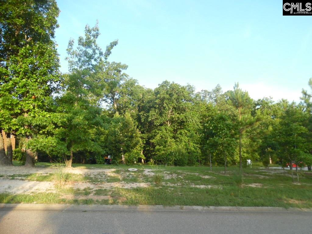 535 Wild Hickory Blythewood, SC 29016