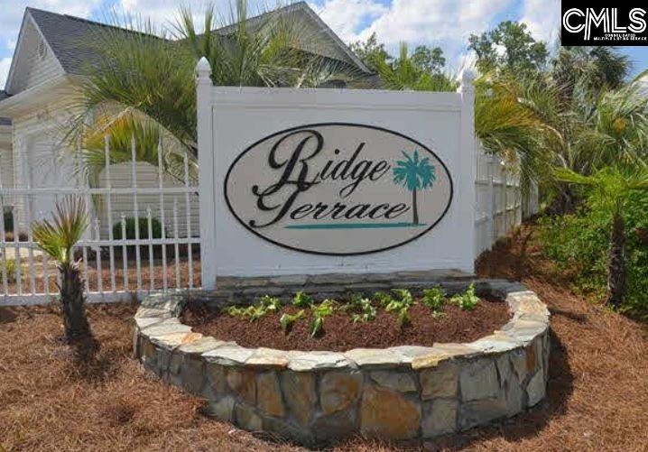 208 Ridge Terrace Lexington, SC 29073