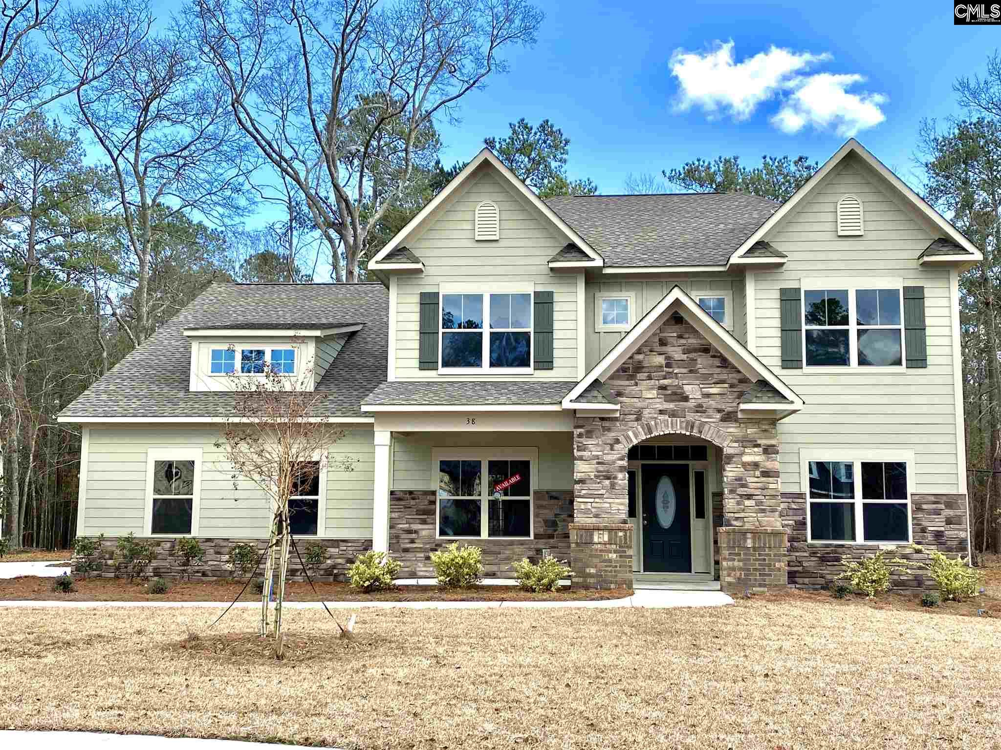 Astounding The Preserve Homes For Sale Download Free Architecture Designs Scobabritishbridgeorg